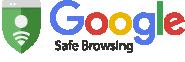 Logo Google Safe Browsing