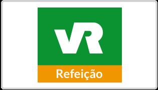 Logo Vale Refeição